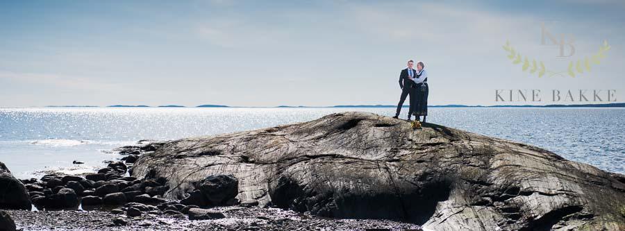 Bryllupsfotografering, fotograf i Moss